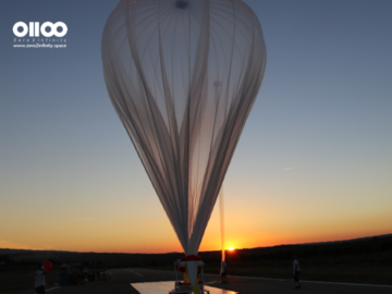 Direct Service: High Altitude Hardware Testing via Stratospheric Balloons