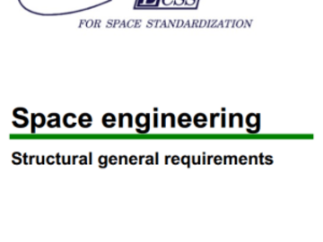 Direct Service: Space system engineering
