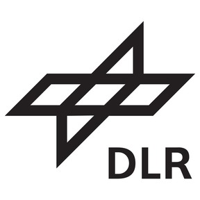 DLR Institute of Space Systems
