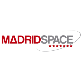 Madrid Space