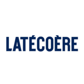LATECOERE IS