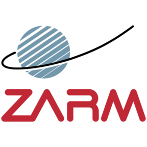 ZARM Test Center