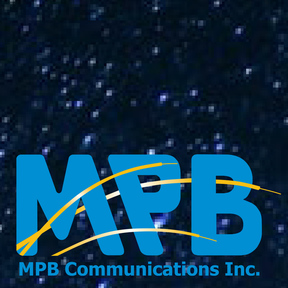 MPBC Space