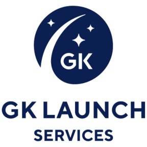 GK Launch Services